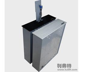 LT-17Y/LT-19Y/LT-22Y-液晶屏升降器