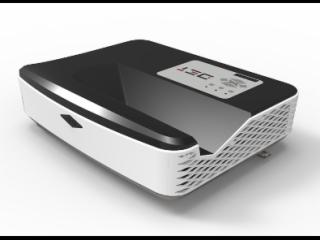 DET-E6-德浩 超短焦激光投影机