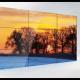 3.5mm超窄边46寸液晶拼接屏-HR46EB图片