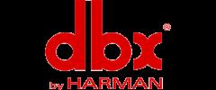 哈曼国际美国DBX处理器