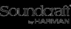 哈曼国际英国声艺Soundcraft调音台