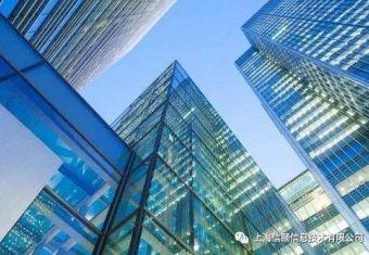 楼宇智能化市场未来发展前景广阔
