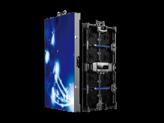 户外产品:M-480Pro、M-590Pro 户内产品:M-391Pro-德彩光电 M-Pro智能舞美屏