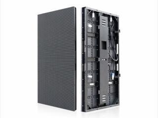 M-590(P5.9)-德彩光电 M-590户外租赁屏