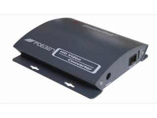 PD6327-中帝威 devicewell 变频型HDMI高清视频光端机 PD6327