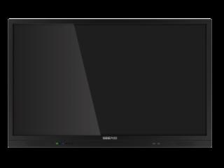 SSW65E06S标准版-希派 65寸商务智能屏