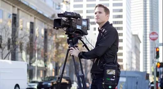 电视、网络同步直播丹佛夏季音乐节| 丹佛TV 8低成本玩转TVU 4G解决方案