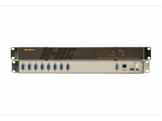 CCU DNC2000-分布式智能控制系统