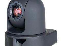 高清会议摄像机