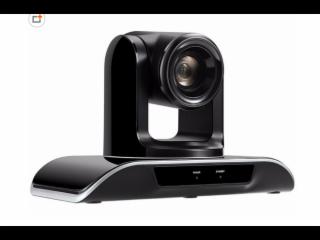 SP-HD10F-SYYP思音SP-HD10F 远程视频会议终端,视频会议系统,高清摄像云台,