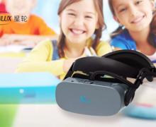 掌网科技裸眼3D/VR科技闪耀2018深圳文博会,科技引领文化新风尚