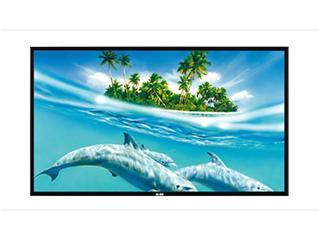 专业工程液晶显示器-专业工程液晶显示器