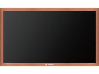 60寸-60寸KTV专业电视—纯K玫瑰金系列