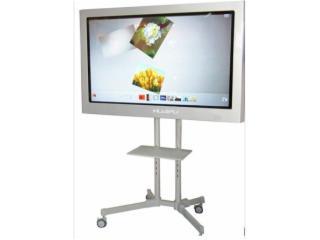 TFT LCD-液晶智能交互式电子白板