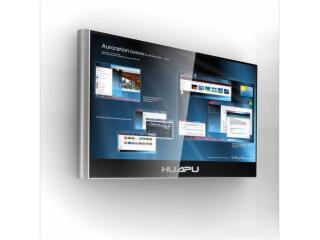 CTV4700-G630-光学触摸(LCD、LED)屏