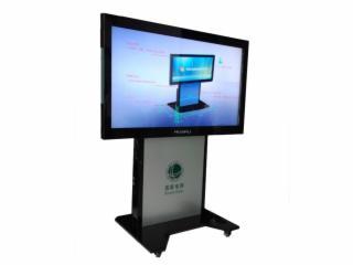 65 英寸-触摸电教电子白板