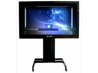 65 英寸-65寸液晶光学触摸显示屏