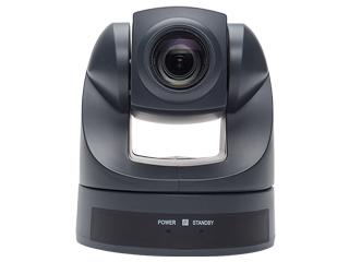 EVI-D70P-戴浦EVI-D70P视频会议摄像头