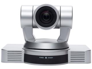 EVI-HD1-戴浦EVI-HD1会议摄像机