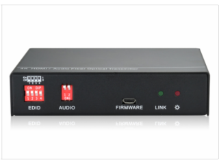 MXP-HDMI 302Tx-AVhomesHDMI光纤发射器