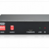 AVhomesHDMI光纤发射器-MXP-HDMI 302Tx图片