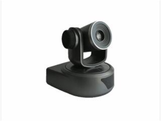 KS-1200HB-高清视频会议摄像机