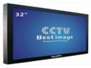 HP-BG320HD-32寸高清液晶监视器