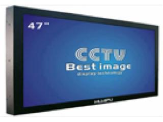 HP-G608HD-60寸液晶监视器
