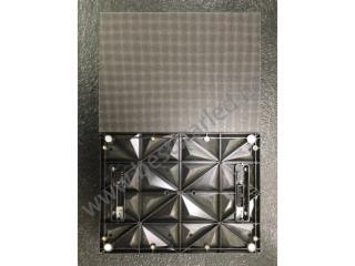 BX-P1.875-百星P1.875小间距LED显示屏