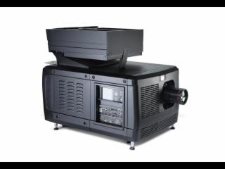 DP4K-18BLPHC-巴可 激光荧光影院投影仪BLP系列