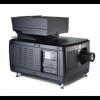 巴可 激光荧光影院投影仪BLP系列-DP4K-13BLPHC图片