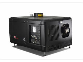 DP2K-19B-巴可 氙气灯影院投影仪B系列