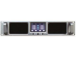 DPM-7.4D /DPM-10.4D /DPM-16.4D-MODE AUDIO DPM系列四通道数字功率放大器