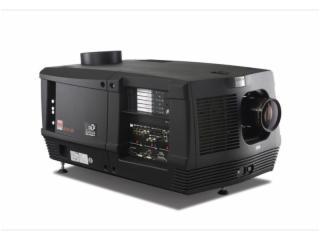 DP2K-20C-巴可 氙气灯影院投影仪C系列
