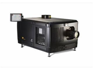 DP4K-P-巴可 后期制作投影机