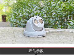 深圳南山科技园 监控 网络布线 门禁考勤一体机安装