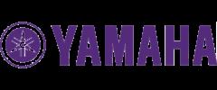 雅马哈乐器音响(中国)投资有限公司