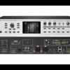 自動定時廣播控制中心-MTC-10圖片
