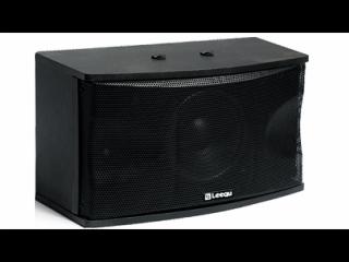 K80-音箱
