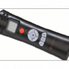 2.4G數字無線話筒-G02圖片