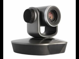 PV600SH-SDI+HDMI 高清会议摄像机