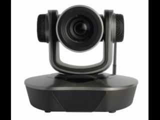 PV1000-一体化终端摄像机