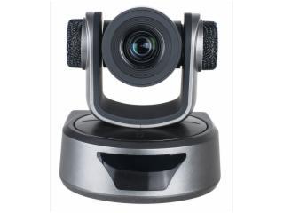 PV300-USB2.0 高清会议摄像机