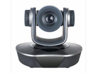 PV600U3-USB3.0+HDMI 高清会议摄像机