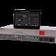 网络中控 NET-3000-NET-3000图片
