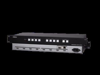 HDMI0404-HDMI 高清矩陣