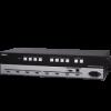 HDMI 高清矩陣-HDMI0404圖片