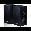 2.4G數字無線音箱-EA600圖片