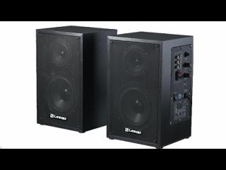 UY50-有源音箱