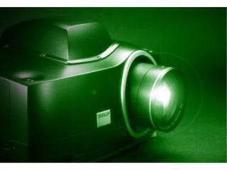 FS35 IR系列-巴可 仿真投影机